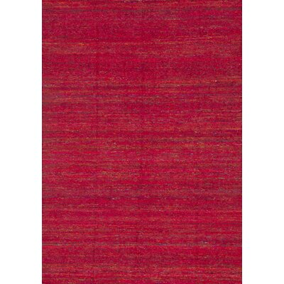 Resama Ruby Rug by Loloi Rugs