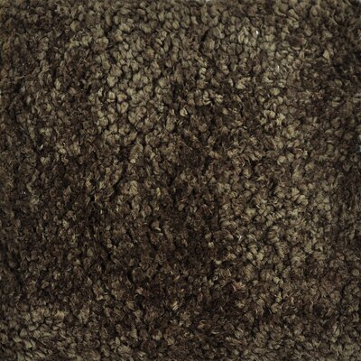 Loloi Rugs Hera Brown/Tan Solid Area Rug