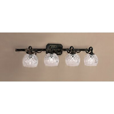 Lighting Wall Lights  Traditional Bathroom Vanity Lighting Classic