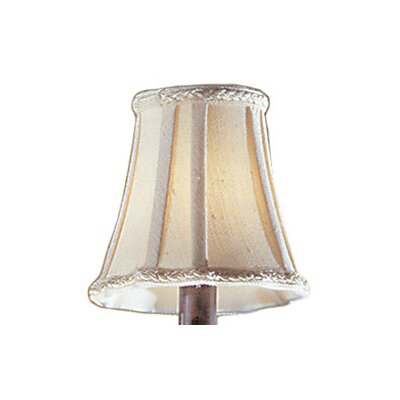 Classic Lighting Fabic Bell Lamp Shade