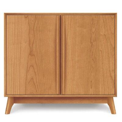 Copeland Furniture Catalina 2 Door Buffet