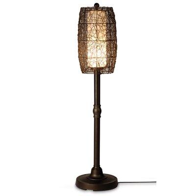 Patio Living Concepts Bristol Floor Lamp Shade