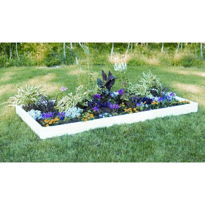 Multi Season System 4 Ft. W x 8 Ft. D Mini Greenhouse by Guarden