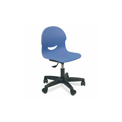 Virco I.Q. Series Classroom Chair