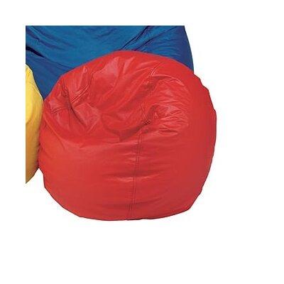 Virco Bean Bag Chair