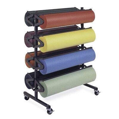 Virco Art Project Drying Rola-Rack