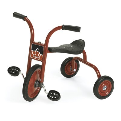 Virco Sporty Tricycle