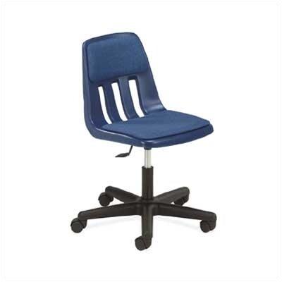 "Virco 9000 Series 20.25"" Plastic Classroom Chair"
