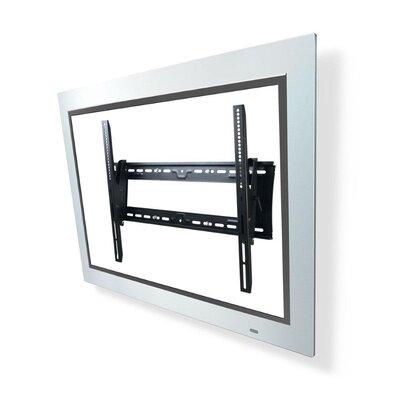 Atdec Telehook Tilt Universal Wall Mount for LED / LCD / Plasma
