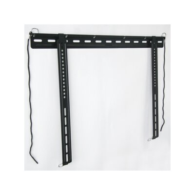 Loctek Fixed Wall Mount for Plasma / LCD