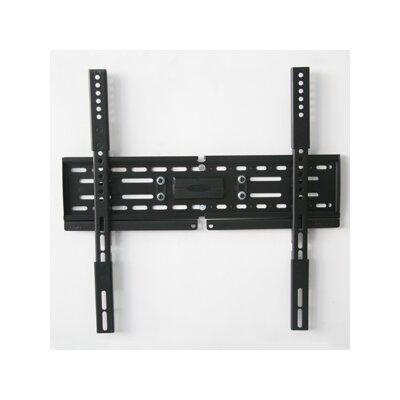 Loctek Wall Mount for Plasma / LCD