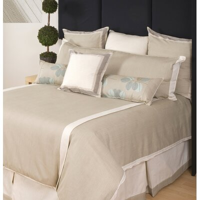 Hayden Duvet Collection by Charister