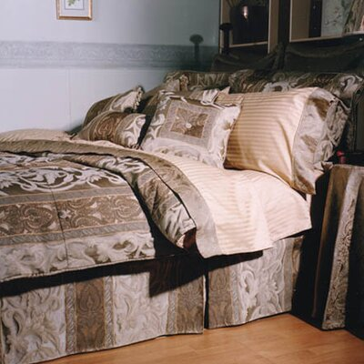 Lexington Comforter Collection by Charister