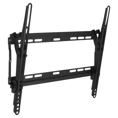 "Tilting 26""-47"" Wall Mount Flat Panel Screens Product Photo"