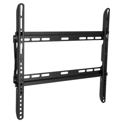 "Fixed Wall Mount for 26"" - 47"" Flat Panel Screens Product Photo"