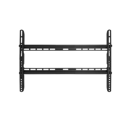 "Fixed Wall Mount for 37"" - 65"" Flat Panel Screens Product Photo"