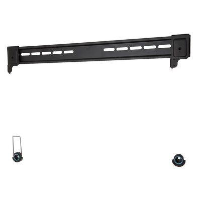 """Ultra Low Profile Fixed Wall Mount for 37"""" - 65"""" Flat Panel Screens Product Photo"""