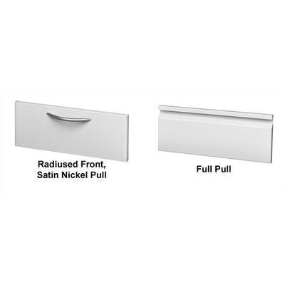 Great Openings 3-Drawer Mobile Pedestal