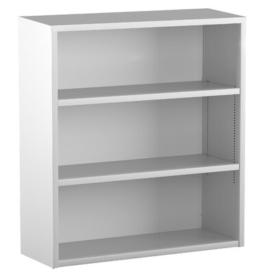 """Great Openings Trace 39.88"""" Standard Bookcase"""