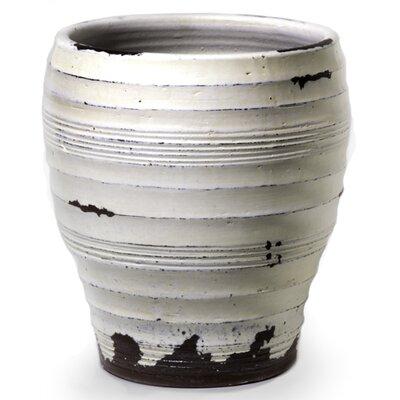 New Rustics Home Sedona Pottery Vase