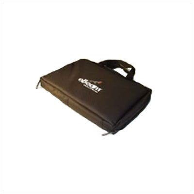 eBeam Carrying Case