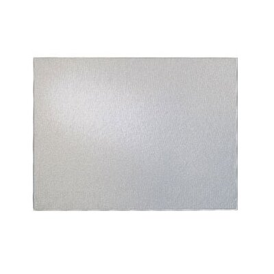 Peter Pepper Tactics Plus® or Panel System Wall Mounted Bulletin Board