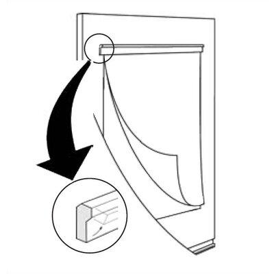 Peter Pepper Tactics Plus® Magnetic Pad Holder