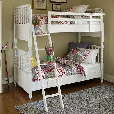 smartstuff bunk beds 2