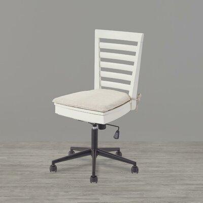 myRoom Kids Chair by SmartStuff Furniture