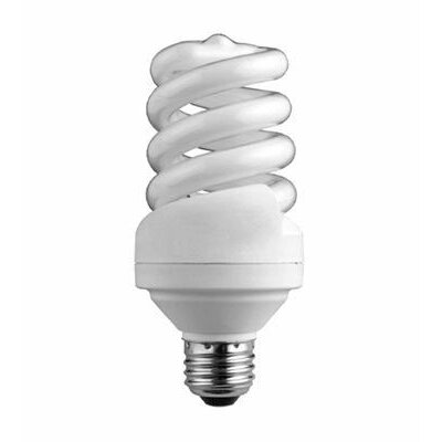 Daylight Company 20W (6500K) Full Spectrum Daylight Light Bulb