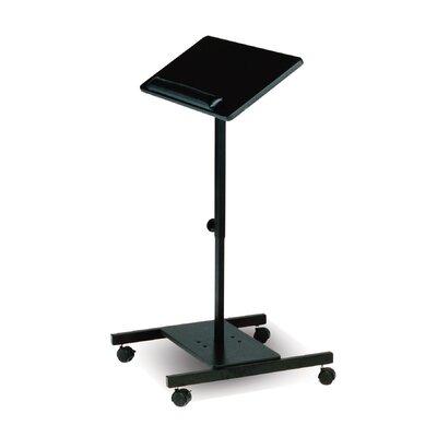 Balt Scamp Laptop / Speaker Stand