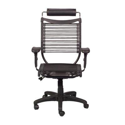 Balt SeatFlex High-Back Bungee Chair