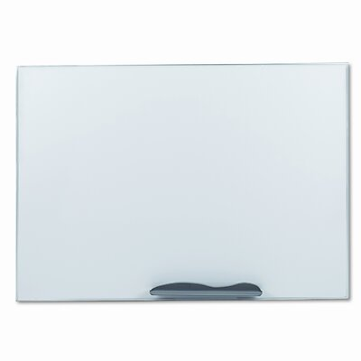 Balt Magnetic Wall Mounted Whiteboard