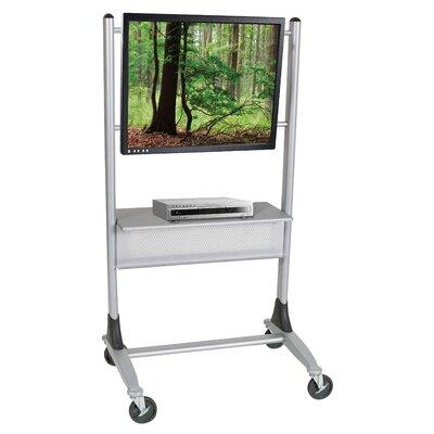 Balt TV Stand