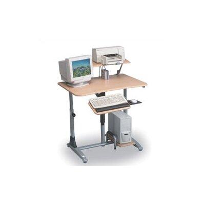Balt Ergo E. Eazy Laptop Cart