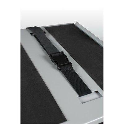 Balt Alpha Laptop Cart