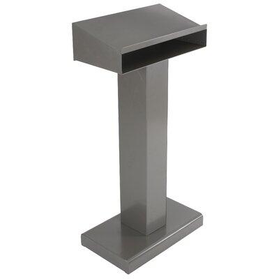 Balt Metal Speaker Stand