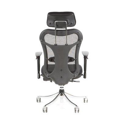 Balt Ergo High-Back Conference Chair