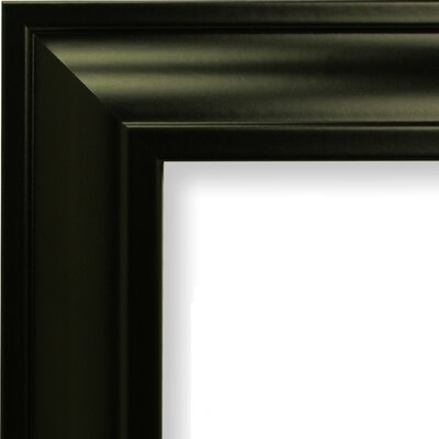 Craig Frames Inc Complete 2 Quot Wide Picture Frame Poster