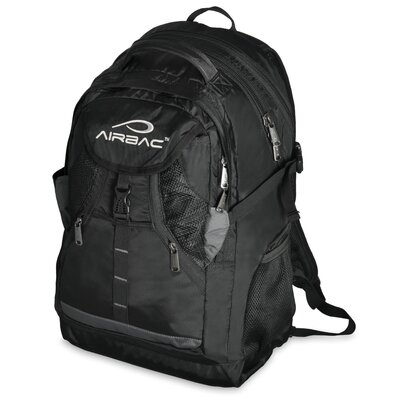 Airtech Backpack by Airbac