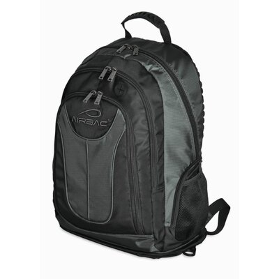 Layer Backpack by Airbac