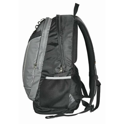 Transit Backpack by Airbac