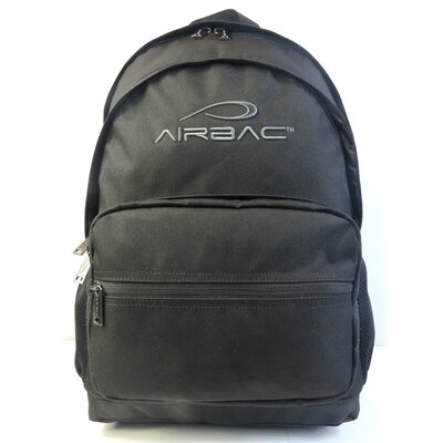 Bump Backpack by Airbac