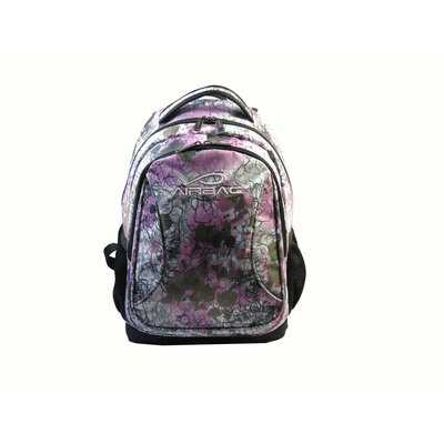 Curve Backpack by Airbac