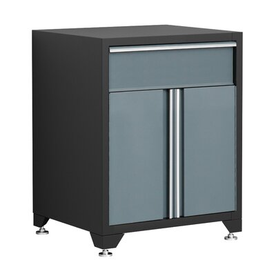 NewAge Products Pro Series Split Cabinet