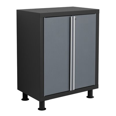 NewAge Products Bold Series Base Cabinet