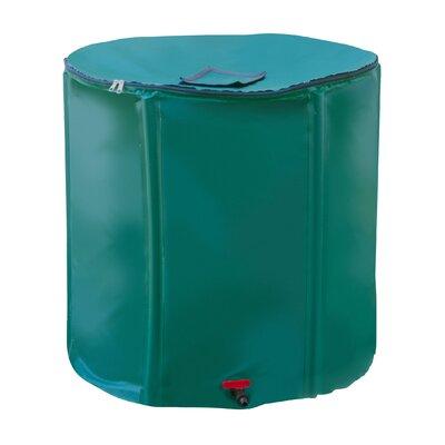 STC Earth Green Rain Barrel