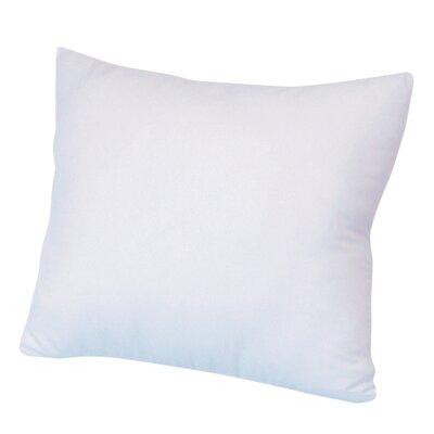 Euro Pillow by BioPEDIC