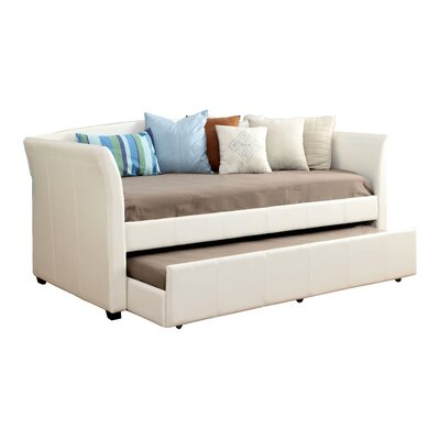 best home furnishings sofas