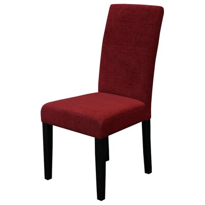 Aprilia Parsons Chair by Monsoon Pacific